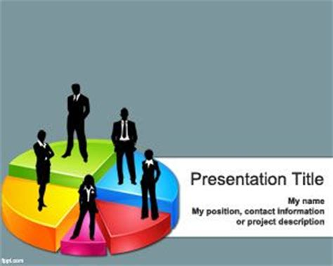 Company background business plan sample